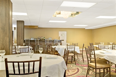 Baltimore Meeting Rooms Event Space Baltimore Towson Hotels