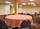 banquet facility in downtown baltimore